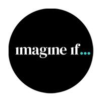 Imagine if