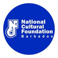 NCF Barbados