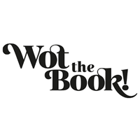 Wot the Book